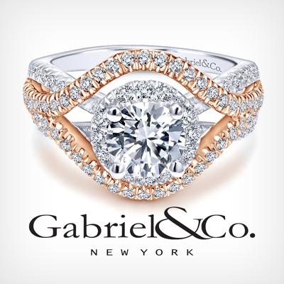 Engagement Rings San Antonio Rialto Jewelry San Antonios Home